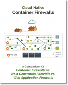 Container-Firewall-Guide-239x300