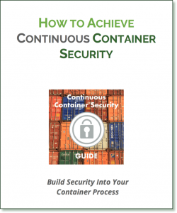 ContinuousSecurity_Cover-250x300-1