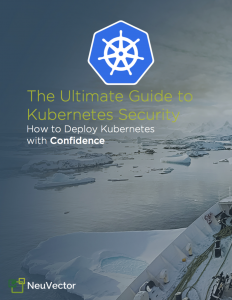 Ultimate_Kubernetes_Security_Guide-232x300