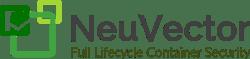 NeuVector, Inc.