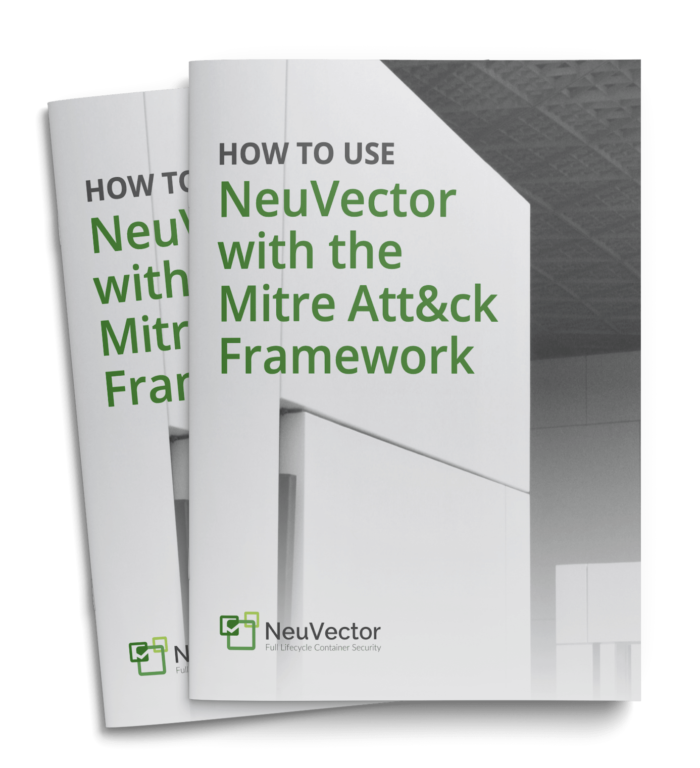 How to Use NeuVector with the Mitre Att&ck Framework