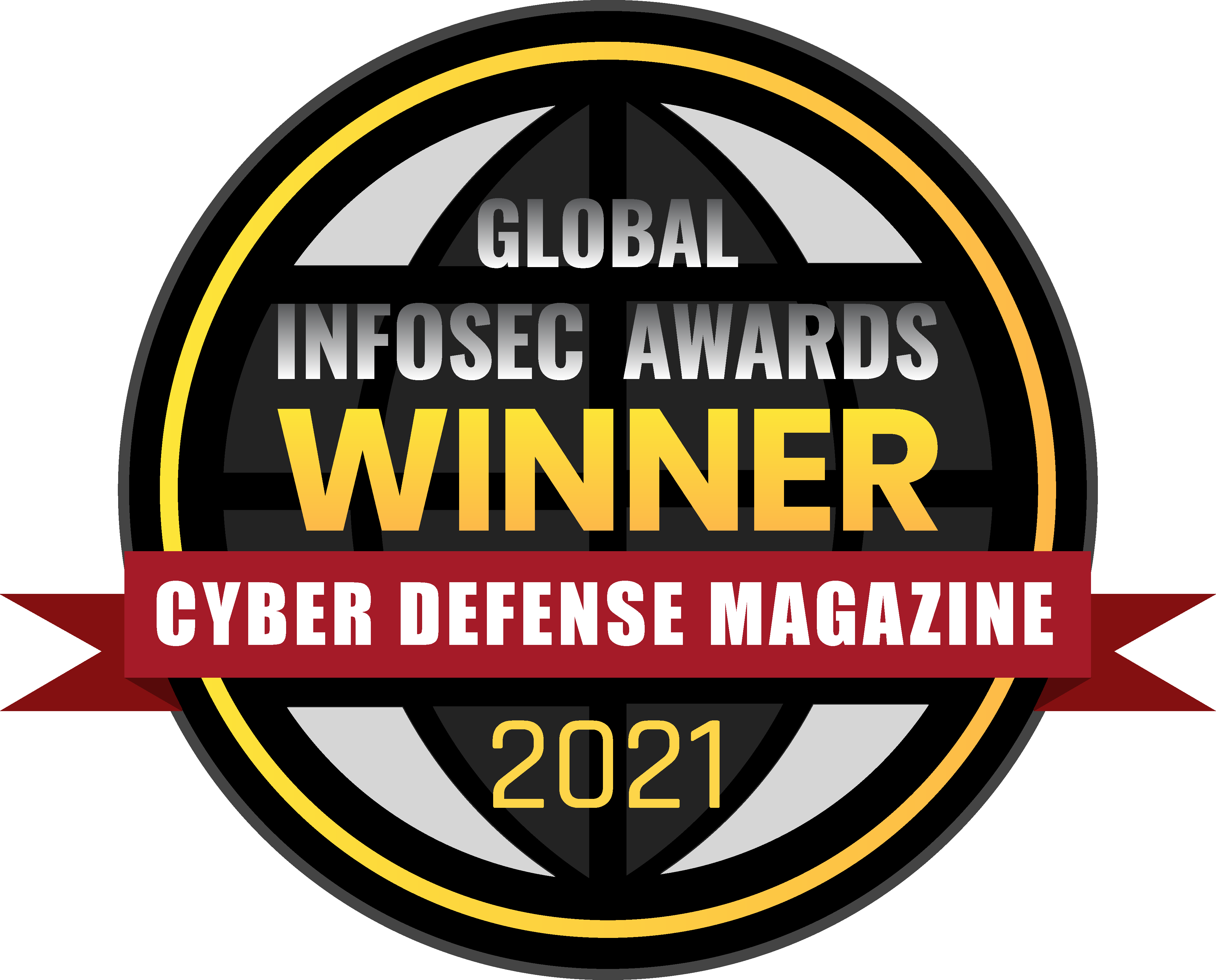 NeuVector Named Most Innovative Container Security Solution by Cyber Defense Magazine