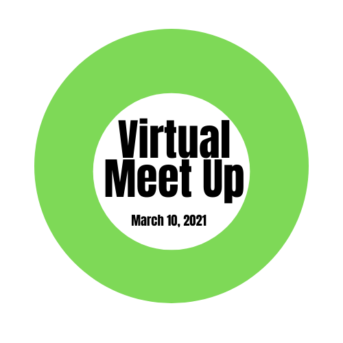 Virtual Meet-up March 10, 2021: Automation: The Key to Kubernetes Security