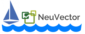 NeuVector Builds on Istio Service Mesh Concepts to Secure Microservices