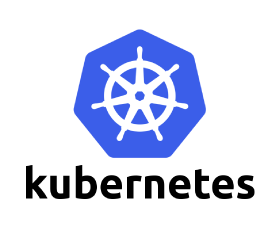 Goodbye Kubernetes Pod Security Policy. Hello stronger security!