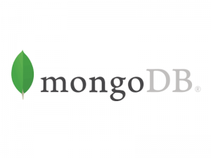 MongoDB Ransomware Attacks Illustrate the Need for Both Traditional and New Security Techniques