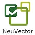 NeuVector Raises $7 Million in Series A Funding