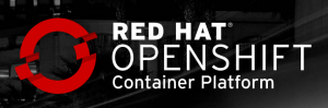 NeuVector First to Demonstrate Red Hat OpenShift 'CIS Inspired' Security Benchmarks