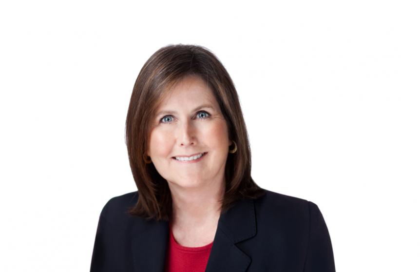 NeuVector CEO Stephanie Fohn Wins Stevie® Award for Executive Leadership
