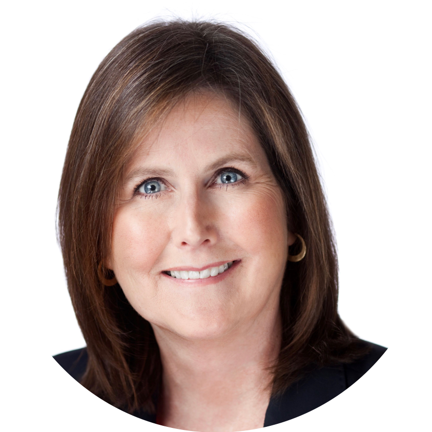 NeuVector CEO Stephanie Fohn Named One of Top 100 Women in Cybersecurity for 2020
