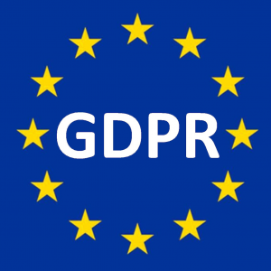Achieve and Enforce GDPR Compliance for Containers & Kubernetes