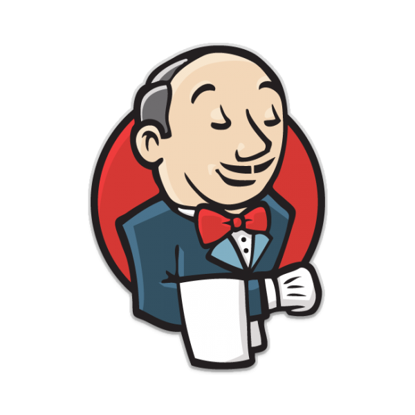 Automating Image Scanning with Jenkins