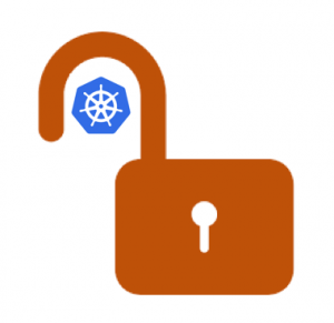 Critical Kubernetes & OpenShift Vulnerability Exposes API Server