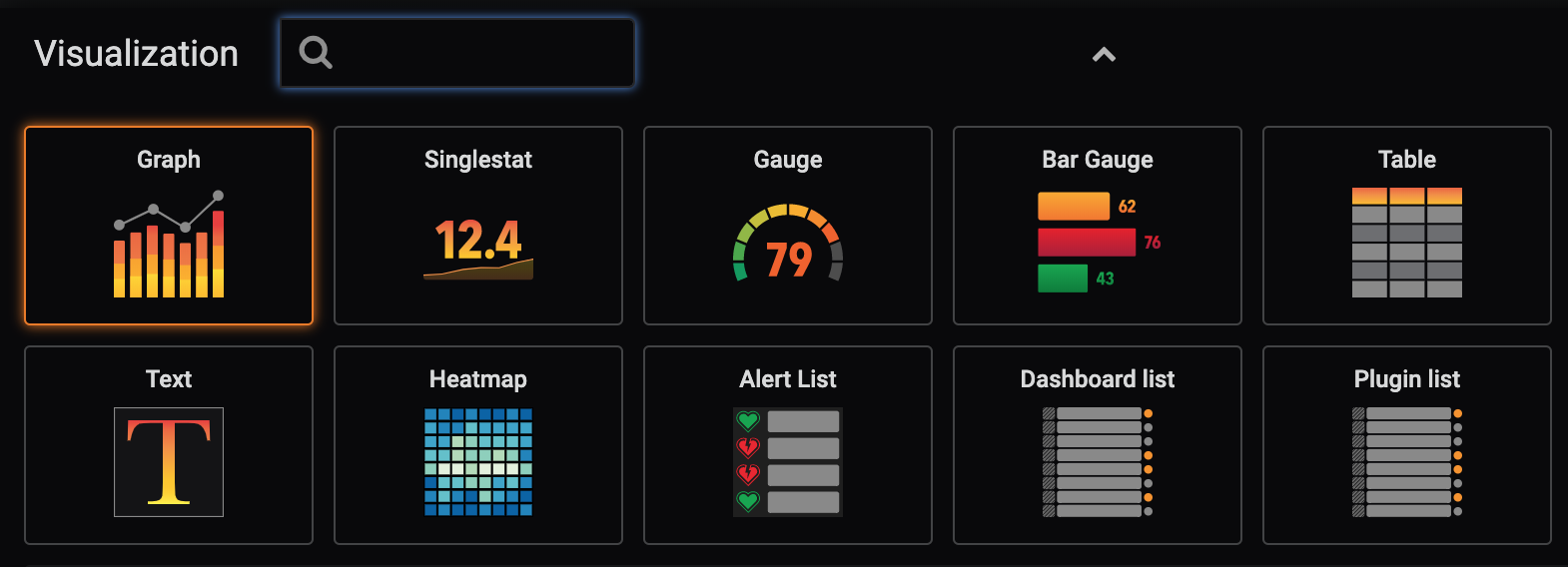Container Security Monitoring with Prometheus and Grafana
