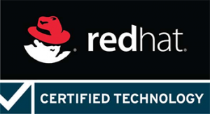 NeuVector Extends Red Hat OpenShift Availability with Role-Based Access Controls for Automated Run-time Container Security