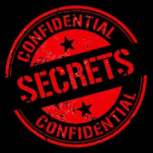 How to Protect Secrets in Containers Using DPI and DLP